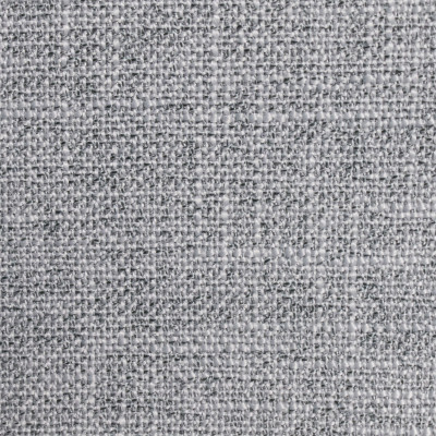 B8654 Mist Fabric: E16, CRYPTON HOME, PERFORMANCE CRYPTON, CRYPTON PERFORMANCE, EASY TO CLEAN FABRIC, PET FRIENDLY FABRIC, KID FRIENDLY FABRIC, PERFORMANCE FABRIC, GREENGUARD CERTIFIED