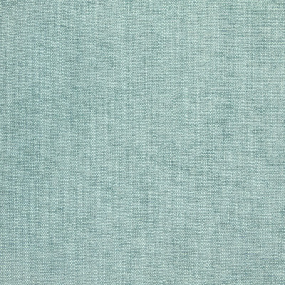 B8655 Haze Fabric: E16, CRYPTON HOME, PERFORMANCE CRYPTON, CRYPTON PERFORMANCE, EASY TO CLEAN FABRIC, PET FRIENDLY FABRIC, KID FRIENDLY FABRIC, PERFORMANCE FABRIC, GREENGUARD CERTIFIED