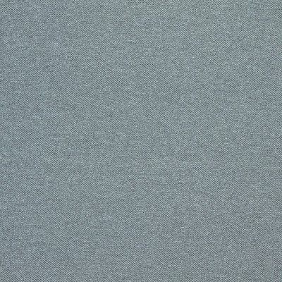 B8656 Pacific Fabric: E16, CRYPTON HOME, PERFORMANCE CRYPTON, CRYPTON PERFORMANCE, EASY TO CLEAN FABRIC, PET FRIENDLY FABRIC, KID FRIENDLY FABRIC, PERFORMANCE FABRIC, GREENGUARD CERTIFIED