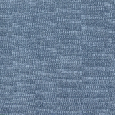 B8659 Denim Fabric: E16, CRYPTON HOME, PERFORMANCE CRYPTON, CRYPTON PERFORMANCE, EASY TO CLEAN FABRIC, PET FRIENDLY FABRIC, KID FRIENDLY FABRIC, PERFORMANCE FABRIC, GREENGUARD CERTIFIED