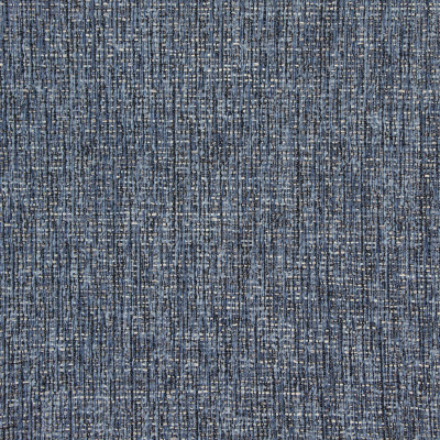 B8660 Oxford Fabric: S36, E16, ANNA ELISABETH, CRYPTON, CRYPTON HOME, PERFORMANCE, EASY TO CLEAN, ANTI-MICROBIAL, STAIN RESISTANT, NFPA260, NFPA 260, TEXTURE, BLUE, BLUE TEXTURE, PET FRIENDLY FABRIC, KID FRIENDLY FABRIC, GREENGUARD CERTIFIED
