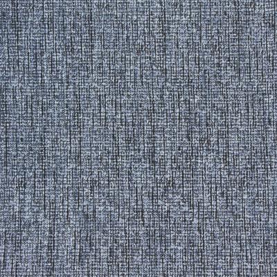 B8661 Denim Fabric: E16, CRYPTON HOME, PERFORMANCE CRYPTON, CRYPTON PERFORMANCE, EASY TO CLEAN FABRIC, PET FRIENDLY FABRIC, KID FRIENDLY FABRIC, PERFORMANCE FABRIC, GREENGUARD CERTIFIED