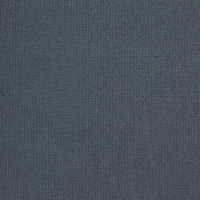 B8663 Atlantic Fabric: E16, CRYPTON HOME, PERFORMANCE CRYPTON, CRYPTON PERFORMANCE, EASY TO CLEAN FABRIC, PET FRIENDLY FABRIC, KID FRIENDLY FABRIC, PERFORMANCE FABRIC, GREENGUARD CERTIFIED