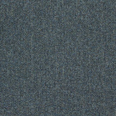 B8665 Deep Fabric: E16, CRYPTON HOME, PERFORMANCE CRYPTON, CRYPTON PERFORMANCE, EASY TO CLEAN FABRIC, PET FRIENDLY FABRIC, KID FRIENDLY FABRIC, PERFORMANCE FABRIC, GREENGUARD CERTIFIED