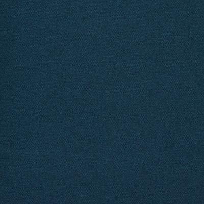 B8667 Navy Fabric: E16, CRYPTON HOME, PERFORMANCE CRYPTON, CRYPTON PERFORMANCE, EASY TO CLEAN FABRIC, PET FRIENDLY FABRIC, KID FRIENDLY FABRIC, PERFORMANCE FABRIC, GREENGUARD CERTIFIED
