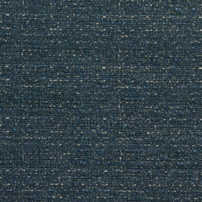 B8670 Denim Fabric: E16, CRYPTON HOME, PERFORMANCE CRYPTON, CRYPTON PERFORMANCE, EASY TO CLEAN FABRIC, PET FRIENDLY FABRIC, KID FRIENDLY FABRIC, PERFORMANCE FABRIC, GREENGUARD CERTIFIED