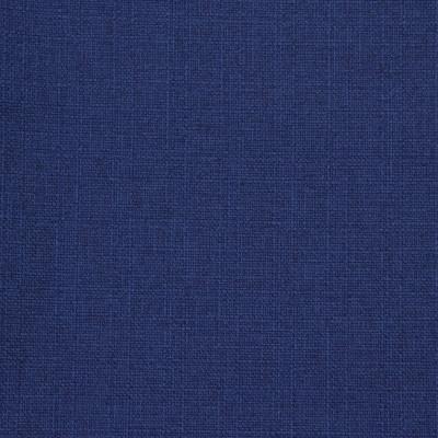 B8671 Island Fabric: E16, CRYPTON HOME, PERFORMANCE CRYPTON, CRYPTON PERFORMANCE, EASY TO CLEAN FABRIC, PET FRIENDLY FABRIC, KID FRIENDLY FABRIC, PERFORMANCE FABRIC, GREENGUARD CERTIFIED