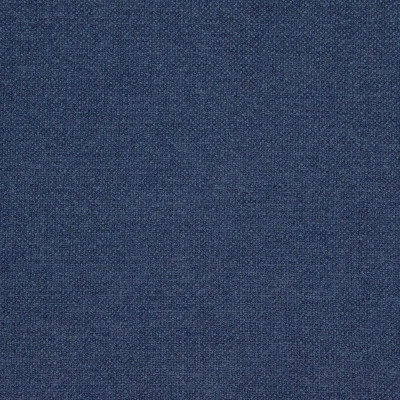 B8672 Cobalt Fabric: E16, CRYPTON HOME, PERFORMANCE CRYPTON, CRYPTON PERFORMANCE, EASY TO CLEAN FABRIC, PET FRIENDLY FABRIC, KID FRIENDLY FABRIC, PERFORMANCE FABRIC, GREENGUARD CERTIFIED