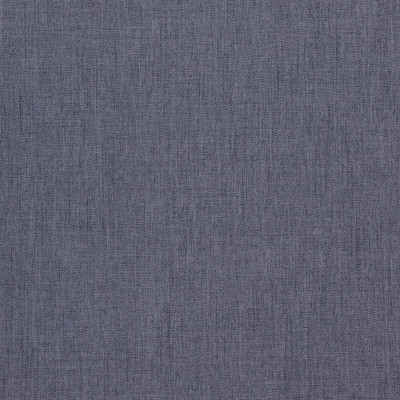 B8675 Blue Fabric: E16, CRYPTON HOME, PERFORMANCE CRYPTON, CRYPTON PERFORMANCE, EASY TO CLEAN FABRIC, PET FRIENDLY FABRIC, KID FRIENDLY FABRIC, PERFORMANCE FABRIC, GREENGUARD CERTIFIED