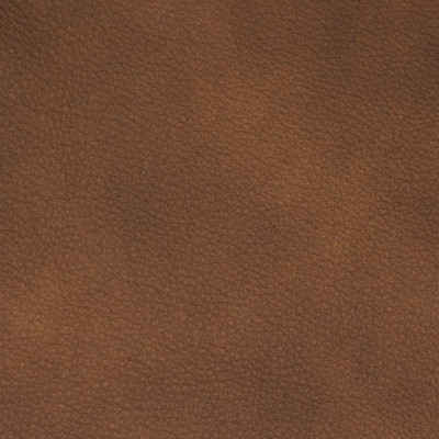 B8692 Cognac Fabric: L12, DARK BROWN LEATHER, COGNAC LEATHER, MOCHA LEATHER, MOCHA COLORED LEATHER