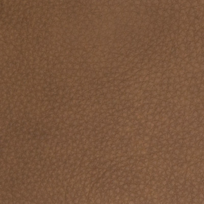 B8693 Tumbleweed Fabric: L12, DARK BROWN LEATHER, COGNAC LEATHER, MOCHA LEATHER, MOCHA COLORED LEATHER