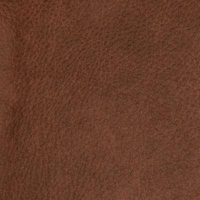 B8694 Sir Edmond Fabric: L12, CRACKLED LEATHER, GRAINY FINISH HIDE, BROWN LEATHER HIDE, DARK BROWN LEATHER HIDE, MOCHA COLORED HIDE