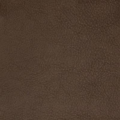 B8696 Earth Fabric: L12, DARK BROWN LEATHER, COGNAC LEATHER, MOCHA LEATHER, MOCHA COLORED LEATHER