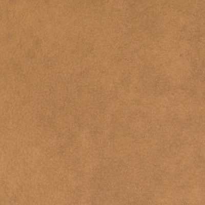 B8697 Sabbia Fabric: L12, SUBTLE LUSTRE FINISH, NEUTRAL LEATHER, LIGHT TAUPE LEATHER, TAUPE LEATHER