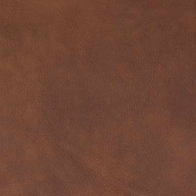 B8699 Nutmeg Fabric: L12, DARK BROWN LEATHER, COGNAC LEATHER, MOCHA LEATHER, MOCHA COLORED LEATHER