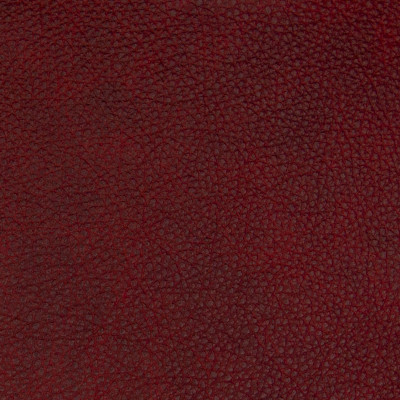 B8700 Shiraz Fabric: L12, REDDISH BROWN LEATHER HIDE, RED LEATHER HIDE, BROWN LEATHER HIDE, RED TONED HIDE, RED LEATHER