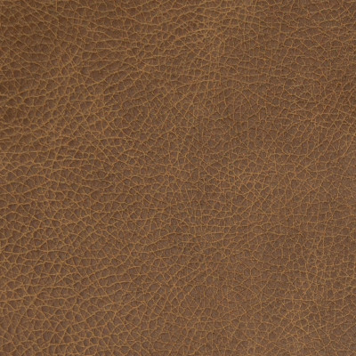 B8702 Molasses Fabric: L12, CRACKLED LEATHER, GRAINY FINISH HIDE, BROWN LEATHER HIDE, DARK BROWN LEATHER HIDE, MOCHA COLORED HIDE