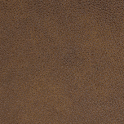B8703 Alga Fabric: L12, BROWN LEATHER HIDE, DARK BROWN LEATHER, CHOCOLATE BROWN LEATHER HIDE, RED BROWN LEATHER, REDDISH BROWN LEATHER