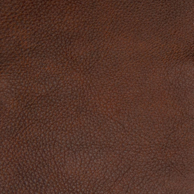 B8704 Chino Fabric: L12, REDDISH BROWN LEATHER HIDE, RED LEATHER HIDE, BROWN LEATHER HIDE, RED TONED HIDE, RED LEATHER