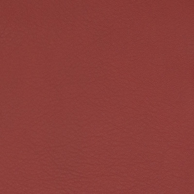 B8706 Wine Fabric: L12, RED LEATHER HIDE, RED LEATHER, RED HIDE, MATT FINISH