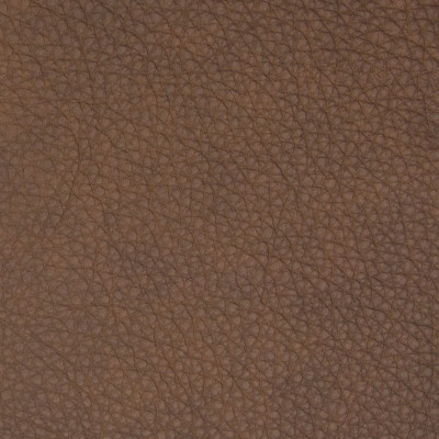 B8707 Charlotte Fabric: L12, BROWN LEATHER HIDE, DARK BROWN LEATHER, CHOCOLATE BROWN LEATHER HIDE, RED BROWN LEATHER, REDDISH BROWN LEATHER