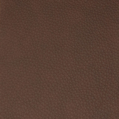 B8708 Castagna Fabric: L12, BROWN LEATHER HIDE, DARK BROWN LEATHER, CHOCOLATE BROWN LEATHER HIDE, RED BROWN LEATHER, REDDISH BROWN LEATHER
