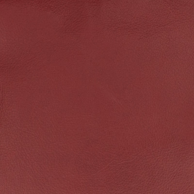 B8710 Lava Fabric: L12, RED LEATHER HIDE, RED LEATHER, FIRE RED LEATHER, LIPSTICK, CANYON
