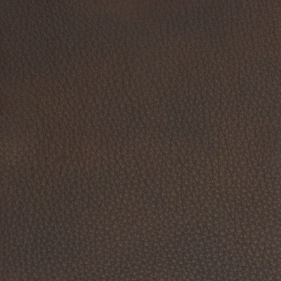 B8711 Chocolate Fabric: L12, BROWN LEATHER HIDE, DARK BROWN LEATHER, CHOCOLATE BROWN LEATHER HIDE, REDDISH BROWN LEATHER