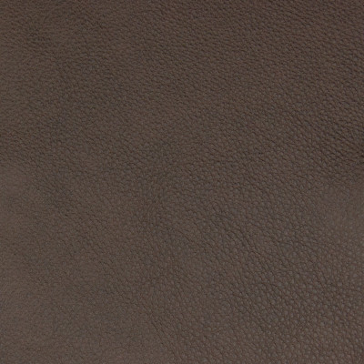B8712 Coffee Fabric: L12, BROWN LEATHER HIDE, DARK BROWN LEATHER, CHOCOLATE BROWN LEATHER HIDE, REDDISH BROWN LEATHER