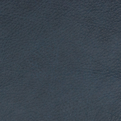 B8720 Pacific Fabric: L12, BLUE LEATHER HIDE, INDIGO LEATHER, OCEAN BLUE LEATHER, DEEP BLUE LEATHER, DARK BLUE LEATHER