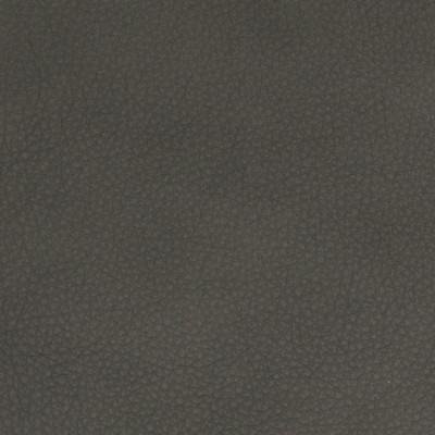B8722 Slate Fabric: L12, DARK BROWN LEATHER, COGNAC LEATHER, MOCHA LEATHER, MOCHA COLORED LEATHER