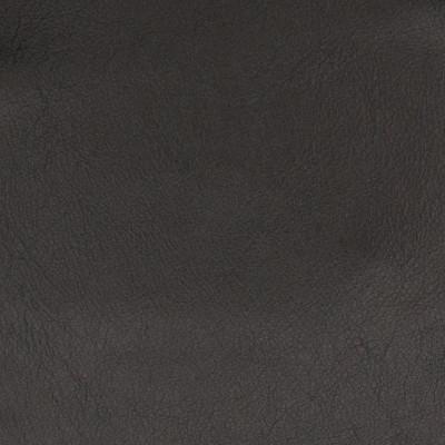 B8724 Onyx Fabric: L12, DARK BROWN LEATHER, COGNAC LEATHER, MOCHA LEATHER, MOCHA COLORED LEATHER