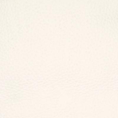 B8725 Optical White Fabric: L15, L12, WHITE LEATHER, SNOW WHITE LEATHER, OPTICAL WHITE LEATHER