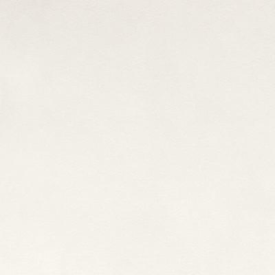 B8728 Putty Fabric: L15, L12, LIGHT BEIGE LEATHER, BEIGE LEATHER, OFF WHITE LEATHER, LIGHT TAUPE LEATHER, VANILLA LEATHER