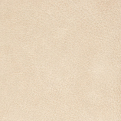 B8729 Creme Brulee Fabric: L12, LIGHT BEIGE LEATHER, BEIGE LEATHER, OFF WHITE LEATHER, LIGHT TAUPE LEATHER, VANILLA LEATHER
