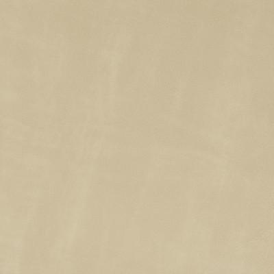 B8730 Sand Fabric: L12, LIGHT BEIGE LEATHER, BEIGE LEATHER, OFF WHITE LEATHER, LIGHT TAUPE LEATHER, VANILLA LEATHER