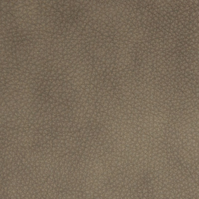 B8736 Smoke Fabric: L12, GRAY LEATHER HIDE, GREY LEATHER HIDE, SMOKY GRAY LEATHER, STONE, GRANITE