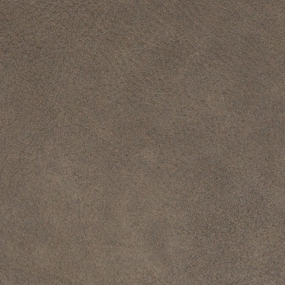 B8737 High Plains Fabric: L12, GRAY LEATHER HIDE, GREY LEATHER HIDE, SMOKEY GRAY LEATHER, STONE, GRANITE, TAUPE, DARK TAUPE