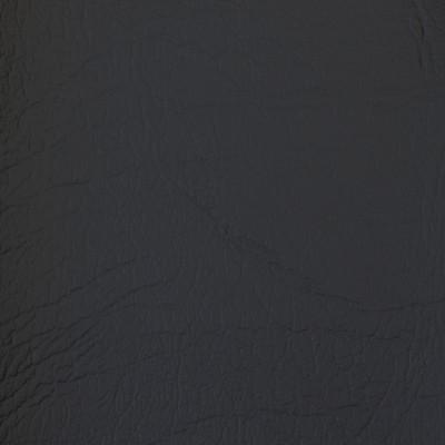B8750 Oxen Fabric: BLACK VINYL, BASIC BLACK VINYL, CONTRACT BLACK VINYL, COMMERCIAL BLACK VINYL, RESTAURANT GRADE BLACK VINYL, SOLID BLACK VINYL