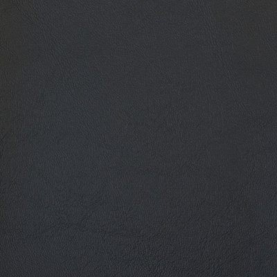 B8752 Wallaby Fabric: BLACK VINYL, BASIC BLACK VINYL, CONTRACT BLACK VINYL, COMMERCIAL BLACK VINYL, RESTAURANT GRADE BLACK VINYL, SOLID BLACK VINYL
