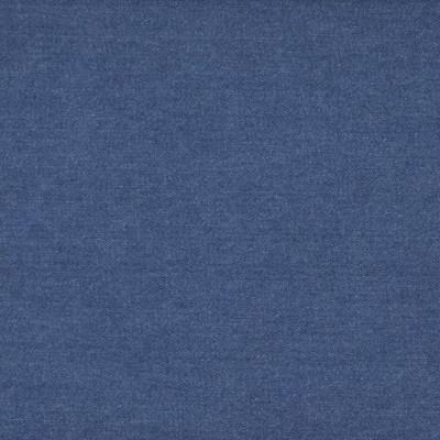 B8753 Indigo Fabric: DENIM, 100% COTTON, SLIPCOVERS, WOVEN DENIM, NAVY DENIM, INDIGO DENIM, BLUE JEAN DENIM, OCEAN BLUE DENIM, COTTON DENIM, SLIPCOVER DENIM, UPHOLSTERY DENIM