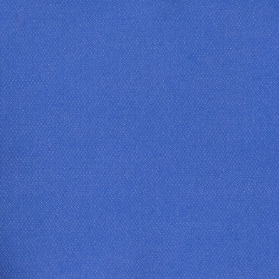 B8760 Cobalt Fabric: E17, SOLID BLUE WOVEN, OUTDOOR BLUE, BLUE OUTDOOR SOLID, OUTDOOR PERFORMANCE, PERFORMANCE FABRIC, MEDIUM BLUE OUTDOOR, BLEACH CLEANABLE, MILDEW RESISTANCE, MILDEW RESISTANCE, DURABLE OUTDOOR FABRIC, UV RESISTANT, SOLID TWILL, TWILL, 100% HIGH UV COMMERCIAL GRADE POLYESTER