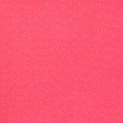 B8761 Berry Fabric: E17, SOLID BERRY WOVEN, OUTDOOR BERRY, DARK BERRY, PINK, DARK PINK, OUTDOOR PERFORMANCE, PERFORMANCE FABRIC, BLEACH CLEANABLE, MILDEW RESISTANCE, MILDEW RESISTANCE, DURABLE OUTDOOR FABRIC, UV RESISTANT, SOLID, SOLID TWILL, 100% HIGH UV COMMERCIAL GRADE POLYESTER