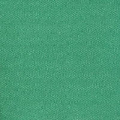 B8762 Vintage Teal Fabric: E17, GREEN WOVEN, ISLAND GREEN, LEAFY GREEN, OUTDOOR PERFORMANCE, PERFORMANCE FABRIC, BLEACH CLEANABLE, MILDEW RESISTANCE, MILDEW RESISTANCE, DURABLE OUTDOOR FABRIC, UV RESISTANT, SOLID TWILL, TWILL, 100% HIGH UV COMMERCIAL GRADE POLYESTER