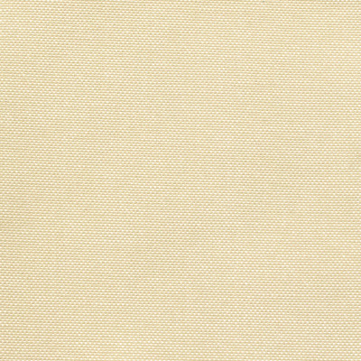 B8768 Sand Fabric: E17, SAND COLOR, DUNE COLOR, NEUTRAL, LIGHT BEIGE OUTDOOR, OUTDOOR PERFORMANCE, PERFORMANCE FABRIC, BLEACH CLEANABLE, MILDEW RESISTANCE, MILDEW RESISTANT, DURABLE OUTDOOR FABRIC, UV RESISTANT, SOLID TWILL, TWILL, 100% HIGH UV COMMERCIAL GRADE POLYESTER