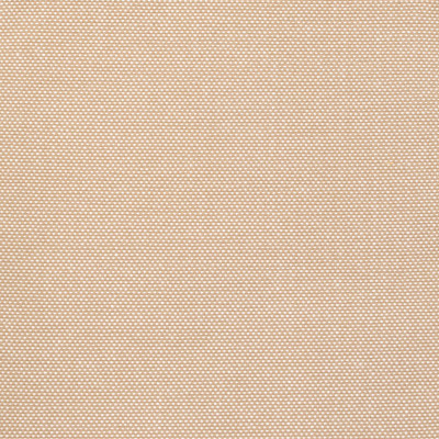 B8771 Chalk Fabric: E17, SAND COLOR, DUNE COLOR, NEUTRAL, LIGHT BEIGE OUTDOOR, OUTDOOR PERFORMANCE, PERFORMANCE FABRIC, BLEACH CLEANABLE, MILDEW RESISTANCE, MILDEW RESISTANCE, DURABLE OUTDOOR FABRIC, UV RESISTANT, SOLID TWILL, TWILL, 100% HIGH UV COMMERCIAL GRADE POLYESTER