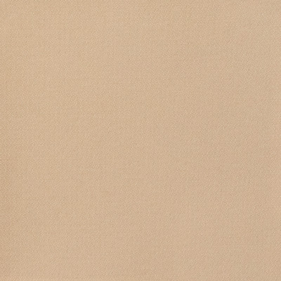 B8772 Bisque Fabric: E17, SAND COLOR, DUNE COLOR, NEUTRAL, LIGHT BEIGE OUTDOOR, OUTDOOR PERFORMANCE, PERFORMANCE FABRIC, BLEACH CLEANABLE, MILDEW RESISTANCE, MILDEW RESISTANCE, DURABLE OUTDOOR FABRIC, UV RESISTANT, SOLID TWILL, TWILL, 100% HIGH UV COMMERCIAL GRADE POLYESTER