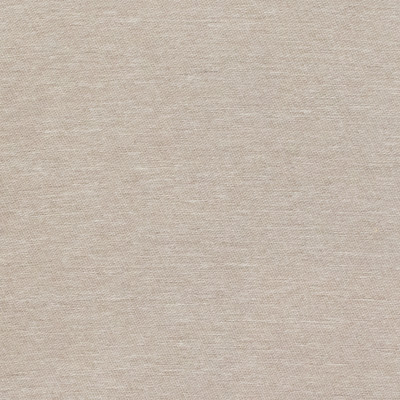 B8773 Linen Fabric: E17, SAND COLOR, DUNE COLOR, NEUTRAL, LIGHT BEIGE OUTDOOR, OUTDOOR PERFORMANCE, PERFORMANCE FABRIC, BLEACH CLEANABLE, MILDEW RESISTANCE, MILDEW RESISTANCE, DURABLE OUTDOOR FABRIC, UV RESISTANT, SOLID TWILL, TWILL, 100% HIGH UV COMMERCIAL GRADE POLYESTER