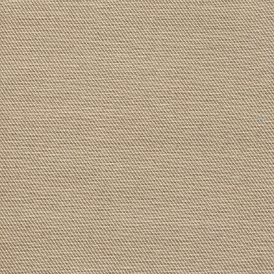 B8774 Turf Fabric: E17, SAND COLOR, DUNE COLOR, NEUTRAL, LIGHT BEIGE OUTDOOR, OUTDOOR PERFORMANCE, PERFORMANCE FABRIC, BLEACH CLEANABLE, MILDEW RESISTANCE, MILDEW RESISTANCE, DURABLE OUTDOOR FABRIC, UV RESISTANT, SOLID TWILL, TWILL, 100% HIGH UV COMMERCIAL GRADE POLYESTER, WHEAT, BROWN, WARM BROWN