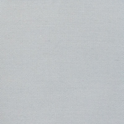 B8778 Charcoal Fabric: E17, GRAY, GREY, SILVER, LIGHT GRAY, LIGHT GREY, GREY OUTDOOR, GRAY OUTDOOR, OUTDOOR PERFORMANCE, PERFORMANCE FABRIC, BLEACH CLEANABLE, MILDEW RESISTANCE, MILDEW RESISTANCE, DURABLE OUTDOOR FABRIC, UV RESISTANT, SOLID TWILL, TWILL, 100% HIGH UV COMMERCIAL GRADE POLYESTER